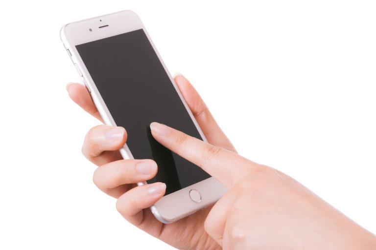 iPhoneかアンドロイドか機種変するならどっち