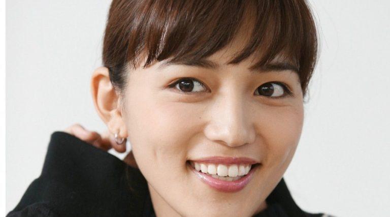 【麒麟がくる】濃姫の代役の川口春奈さんの前に断った本命女優は誰?その理由と、代役が川口さんに決まるまでの経緯をまとめました。