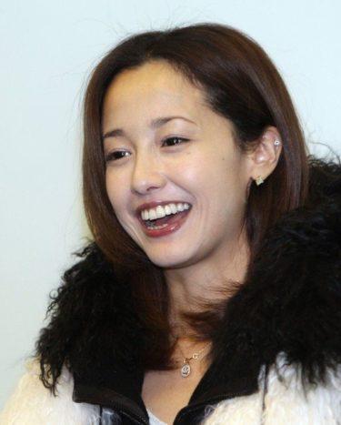 沢尻エリカ大河ドラマ「麒麟がくる」の帰蝶濃姫役の代わりはアカデミー賞女優?