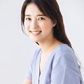 奈津子プロフィールとスリーサイズ,セクシー水着画像,かわいいSDN時代の画像!